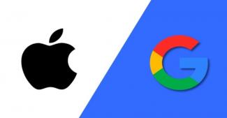 Способны ли Apple и Google на инновации? Скепсиса много