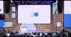 Google уже добавили новую функцию, показанную на конференции I/O