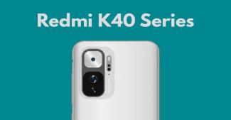 Не только Redmi K40 Pro в новой серии предложит Snapdragon 888