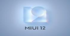 Смартфоны Xiaomi/Redmi, которые получат MIUI 12 первыми