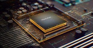 Анонс Helio G95: игровой чип для устройств среднего уровня