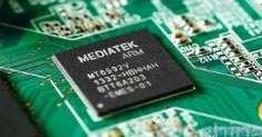 MediaTek MT8173 официально представлен на MWC