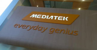 MediaTek в партнерстве с ARM и Tencent внедрят технологию трассировки лучей на мобильных устройствах