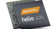 Helio X20: кто круче из 4 процессоров
