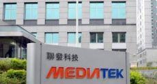 Подробности MTK6795 и планы Mediatek на 2015 год