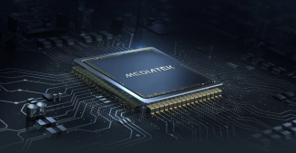Из-за дефицита чипов Snapdragon Xiaomi сбегает к MediaTek