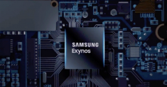 Samsung Galaxy Note 10 с чипом Exynos 9825 протестировали в Geekbench