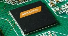 Прибыль MediaTek тает, поскольку производители предпочитают чипы Qualcomm