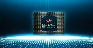 MediaTek идет в наступление: назначена дата премьеры новых чипов