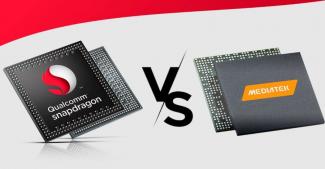 Читатели Andro news рассказали, что лучше Dimensity 1100/1200 или Snapdragon 778G