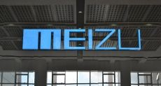 В сети появилась галерея снимков Meizu E3