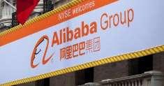 Alibaba инвестировали в компанию Meizu 590млн долларов