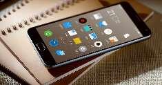 Meizu M2 Note (Meilan Note 2): фото с презентации, характеристики, описание
