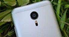 Meizu MX5: обзор камеры
