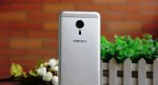 Meizu Pro 5 протестировали на нагрев. Результаты впечатляют!
