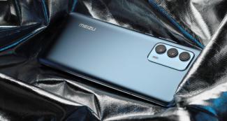 Не Meizu 18 и Meizu 18 Pro едиными. Грядут новинки от Meizu