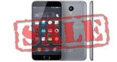Meizu M2 Note: купон на покупку в интернет-магазине Gearbest.com по цене $159