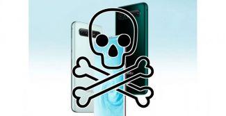 Meizu – всё? Компания не планирует выпускать смартфоны в этом году, но реклама в Flyme появится