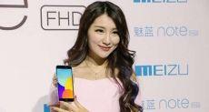 Meizu чувствует в себе силы выпустить смартфон стоимостью $1 565