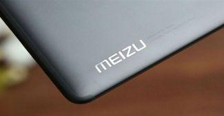 В сети засветились изображения и характеристики Meizu 18 Max 5G