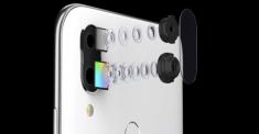 Примеры снимков: кто лучше снимает Meizu Note 9 и Redmi Note 7?