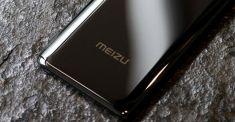 Дисплей Meizu 17 предложит модную фишку