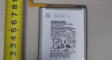 В Samsung Galaxy A90 установят емкую батарейку