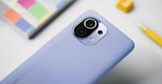 Xiaomi Mi 12 может выйти раньше из-за раннего релиза Snapdragon 895