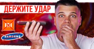 Обзор Realme 8 Pro: все по красоте и нагнал страху на конкурентов?
