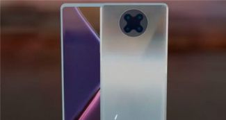11 августа большой день для Xiaomi. Анонс Xiaomi Mi 10 Pro + и Redmi K30 Ultra?