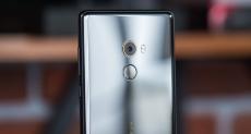 Обзор Xiaomi Mi Mix 2: Семь дней с оппонентом iPhone X