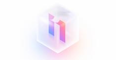 Xiaomi набирает бета-тестеров MIUI 11 для 8 моделей смартфонов и названы 7 популярных функций прошивки