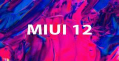 Для Xiaomi Mi 9, Xiaomi Mi 9T, Xiaomi Mi 9T Pro, Redmi K20 и Redmi K20 Pro вышла MIUI 12 Beta Stable Global ROM