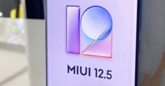 Список смартфонов Xiaomi, Redmi и POCO, которые обновят до MIUI 12.5 в июле