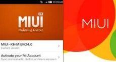 MIUI 7: все краски новой версии 13 августа