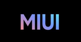 Ответ Xiaomi на проблемы с Global ROM MIUI: долгий путь к совершенству. Терпите и вам воздастся