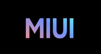 Прошивка MIUI для устройств Xiaomi и Redmi будет отличаться
