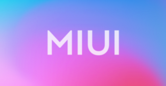 Xiaomi создала группу для решения проблем с MIUI