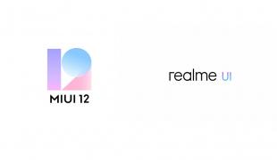 Сравнение MIUI и Realme UI - полный обзор