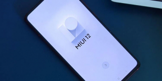 Как обновить MIUI 12 через три точки на Xiaomi