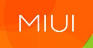 В Украине и России заработала служба Xiaomi для мониторинга ошибок в MIUI