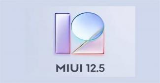 Как виджеты изменят MIUI 12.5