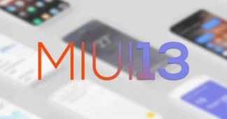 Когда выйдет MIUI 13. Информация от представителя Xiaomi