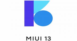 MIUI 13 не в августе, она задержится