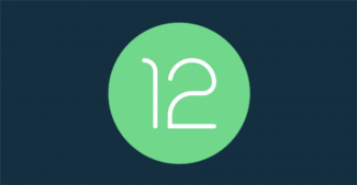 Xiaomi выкатила бета-версию MIUI на базе Android 12. Список смартфонов