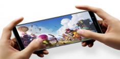 Ulefone MIX 2 временно доступен по скидке за $98,99