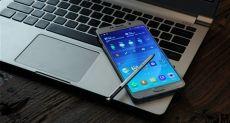 Snapdragon 823 (MSM8996Pro) установят в Samsung Galaxy Note 6, LG G Flex 3 и в новые Sony Xperia серии X