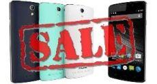 Mlais MX Base в акции от магазина Gearbest.com всего за $109.99