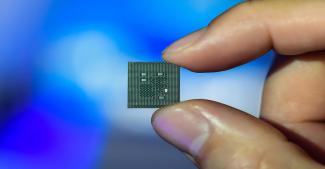 Xiaomi и Oppo уже достаточно скоро планируют представить фирменные 5G-чипы
