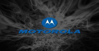 Частоту обновления дисплея Motorola Nio могут повысить до нетипичного показателя